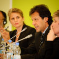 640px-konferenz_pakistan_und_der_westen_-_imran_khan_und_podium_4155148299